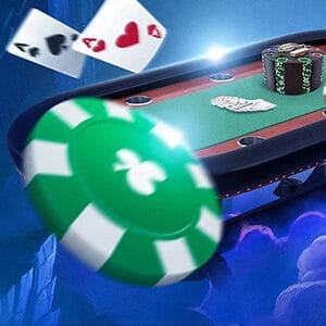 poker ไพ่โป๊กเกอร์ออนไลน์ได้เงินจริง