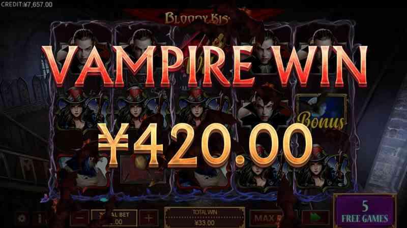 xin gaming slot games