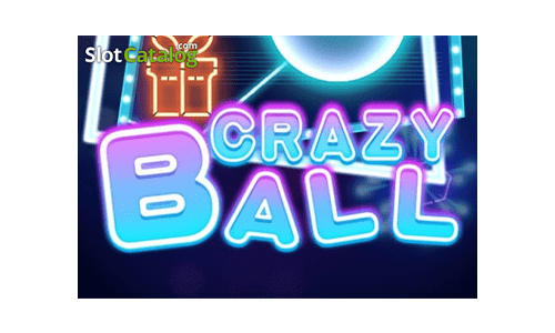 Cazy Ball