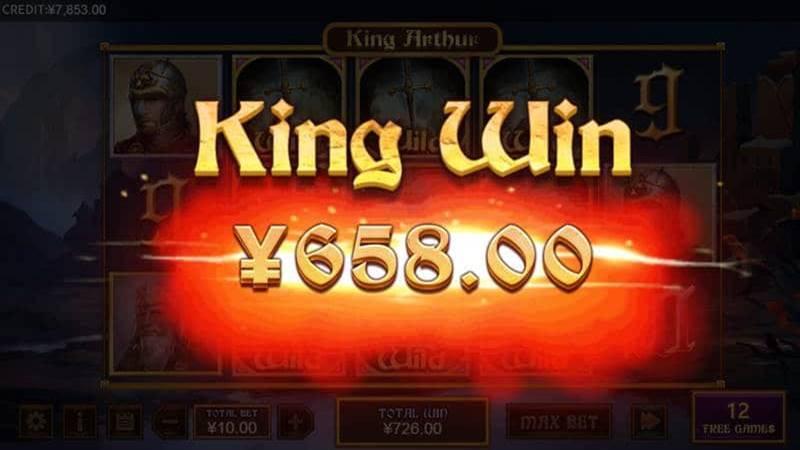 xin gaming slot 777