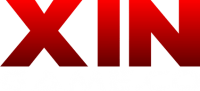 xingame_logo